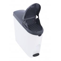 LadyBox collecteur d'hygiène féminine