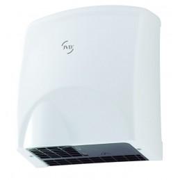 Sèche mains TORNADE à air chaud automatique JVD - 811252