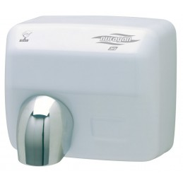 JVD Ouragan hand dryer
