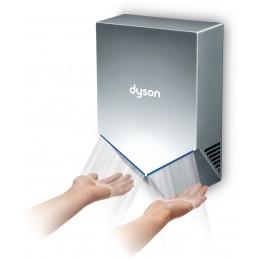 Sèche mains Airblade V Dyson HU02