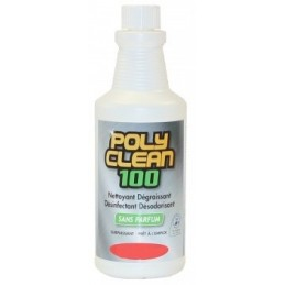 POLYCLEAN 100 ML