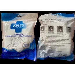 MASQUES KN95 / FFP2 -...