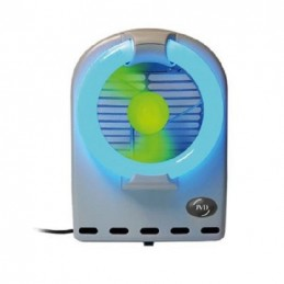 DÉSINSECTISEUR INSECTIVOR 30W