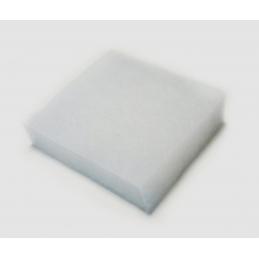 antibacterial filter for Sup'air